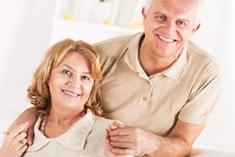 Знижка для пенсіонерів на всі медичні послуги – 5%.