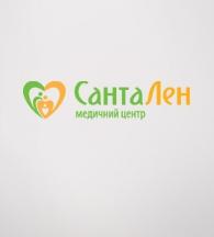 Ахмад Мария Александровна