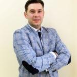 Головкевич Віктор Володимирович СантаЛен