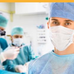 Хірургія одного дня